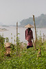 Laos Cambodia : 